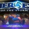 [BlizzCon 2014] Heroes of The Storm – Novos heróis e Beta Fechado