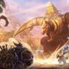 Contenda Heroica da Semana: Arena do Templo