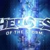 Starter Pack de Heroes é anunciado!