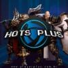 HotsPlus: Inscrições abertas