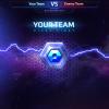 Mudanças na Liga Heroica: SoloQ e Duo