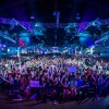 [Blizzcon 2015] Heroes terá Circuito Global em 2016