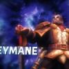 [BlizzCon 2015] Novo Herói: Greymane