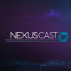 Transmissão do Nexus Cast #1