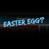 "Curiosidades – ""Easter Eggs"" nas camisetas da BlizzGear!"