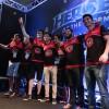 Acompanhe a Big Gods no Campeonato Global de Primavera