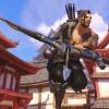 Designer de Heroes fala sobre a implementação de personagens de Overwatch