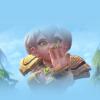 """Por dentro do Patch 18.0: Crona, Heroica da Li-Ming e """"Retorno"""" de Arthas"""