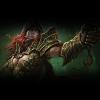 Personagens de Diablo que ainda podem entrar no Nexus!