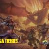 Inscreva-se na Primeira Edição da Liga Nexus