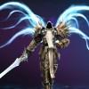 A Cultura na Dublagem da Blizzard – Tyrael