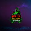 Conteúdo Monsters Academy disponível no YouTube