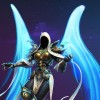 Notas do Patch 19.4 – Auriel, Arcanjo da Esperança