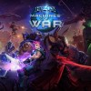 Máquinas de Guerra – Novo evento no Heroes of the Storm