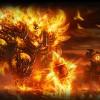 [PTR] Notas de Patch: Ragnaros, Minas Assombradas e mais!