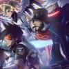 Heróis de Overwatch que poderiam entrar no Nexus!