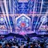 HGC e o erro que a Blizzard cometeu com LatAm