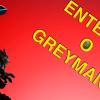 Greymane Ótimo para Hero League