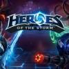 Que tal narrar partidas de Heroes of the Storm?