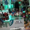Funko lança miniaturas de heróis de Heroes!