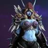 [BlizzCon 2014] Heroes of the Storm: Mais novidades