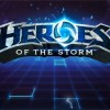 Heroes of the Storm na XMA 2015