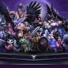 Anunciado o Torneio das Américas de Heroes of the Storm
