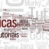 Tutorial: Como usar o HotsLogs