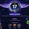 Liga Heroica: Entenda como funciona