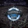 Road to Blizzcon: Finais Europeias dias 03 e 04