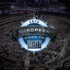 Road to Blizzcon: Finais Europeias dias 03 e 04