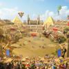 Novo modo de jogo: Contenda Heroica