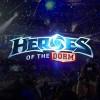 Heroes of the Dorm retorna em março