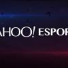 Yahoo lança site de eSports, e Heroes é parte dele