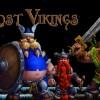 Veterano em HotS – The Lost Vikings (patch Zul'Jin)