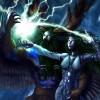 Arte No Nexus: Lanterna da Tyrande