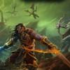 Por Azeroth! Ganhe montarias exclusivas no WoW e Heroes!