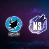 Inscreva-se na Liga Nexus Seniors!