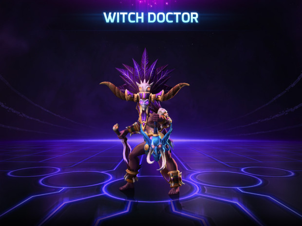 previawitchdoctor