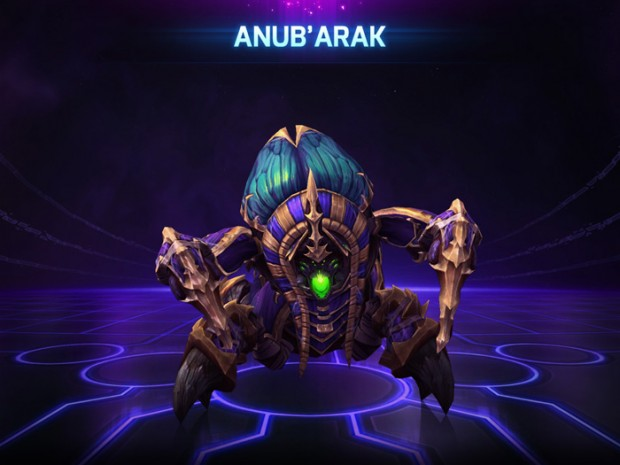 anub2
