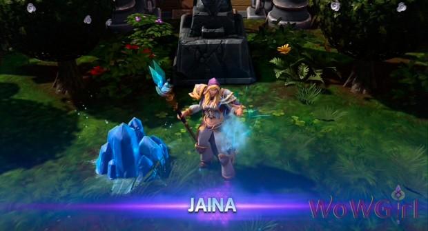 jaina-620x335