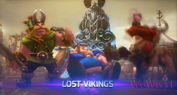 lost-vikings-620x335