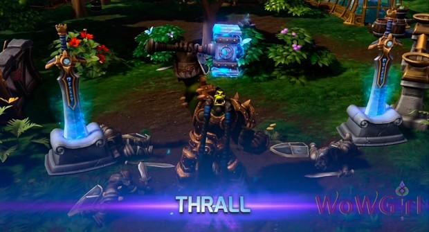 thrall-620x335