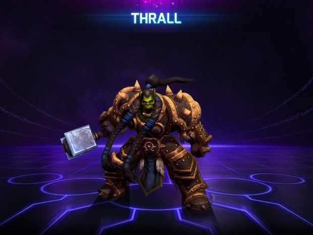 thrall1