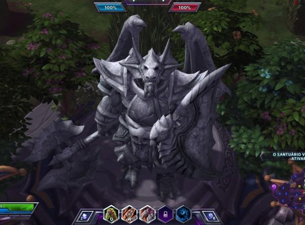 dragão-620x458