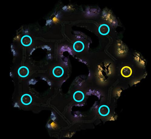 mapa2_minas