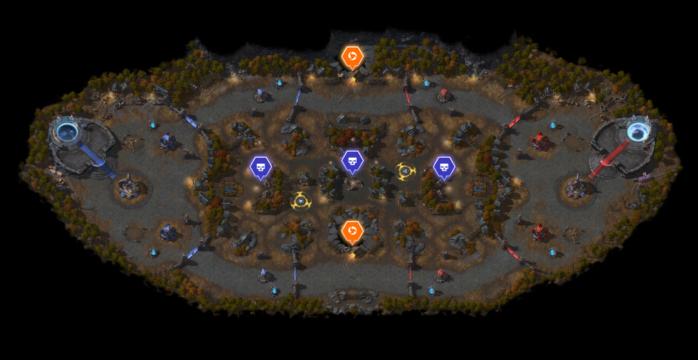 mapa_minas