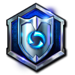 heroes_storm_logo_guerrier