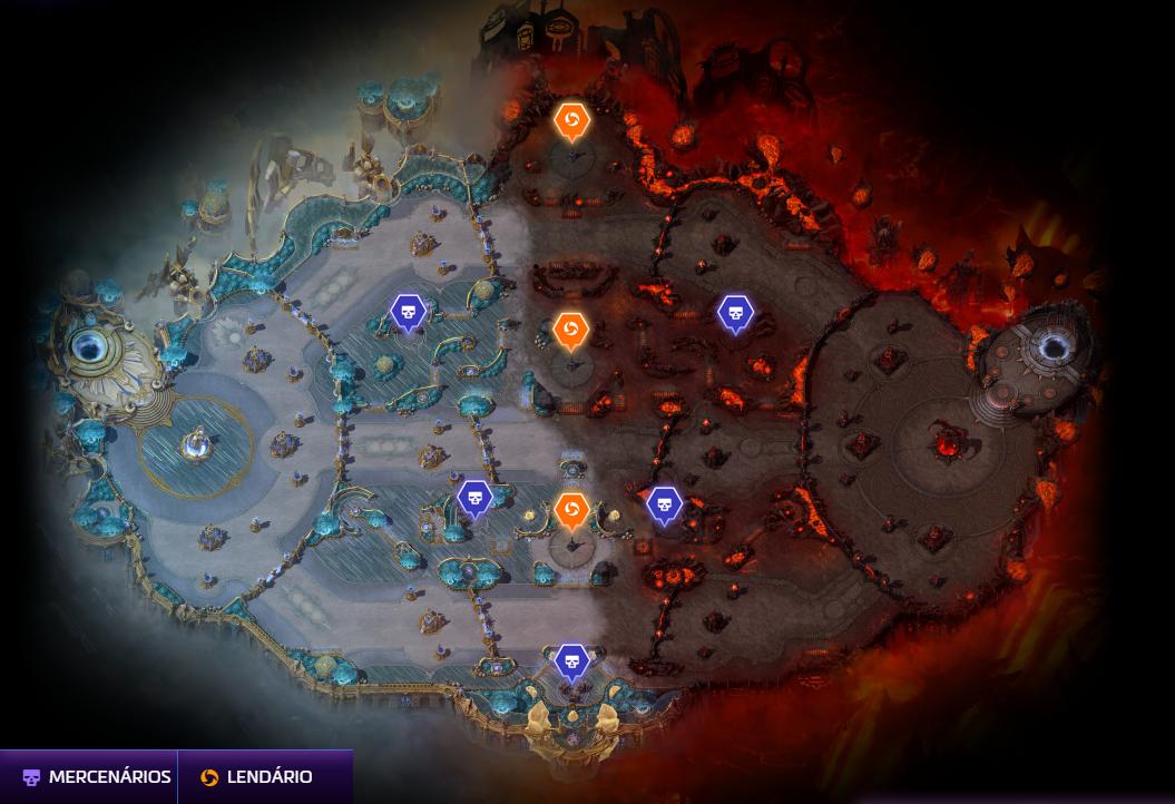 santuarios_mapa