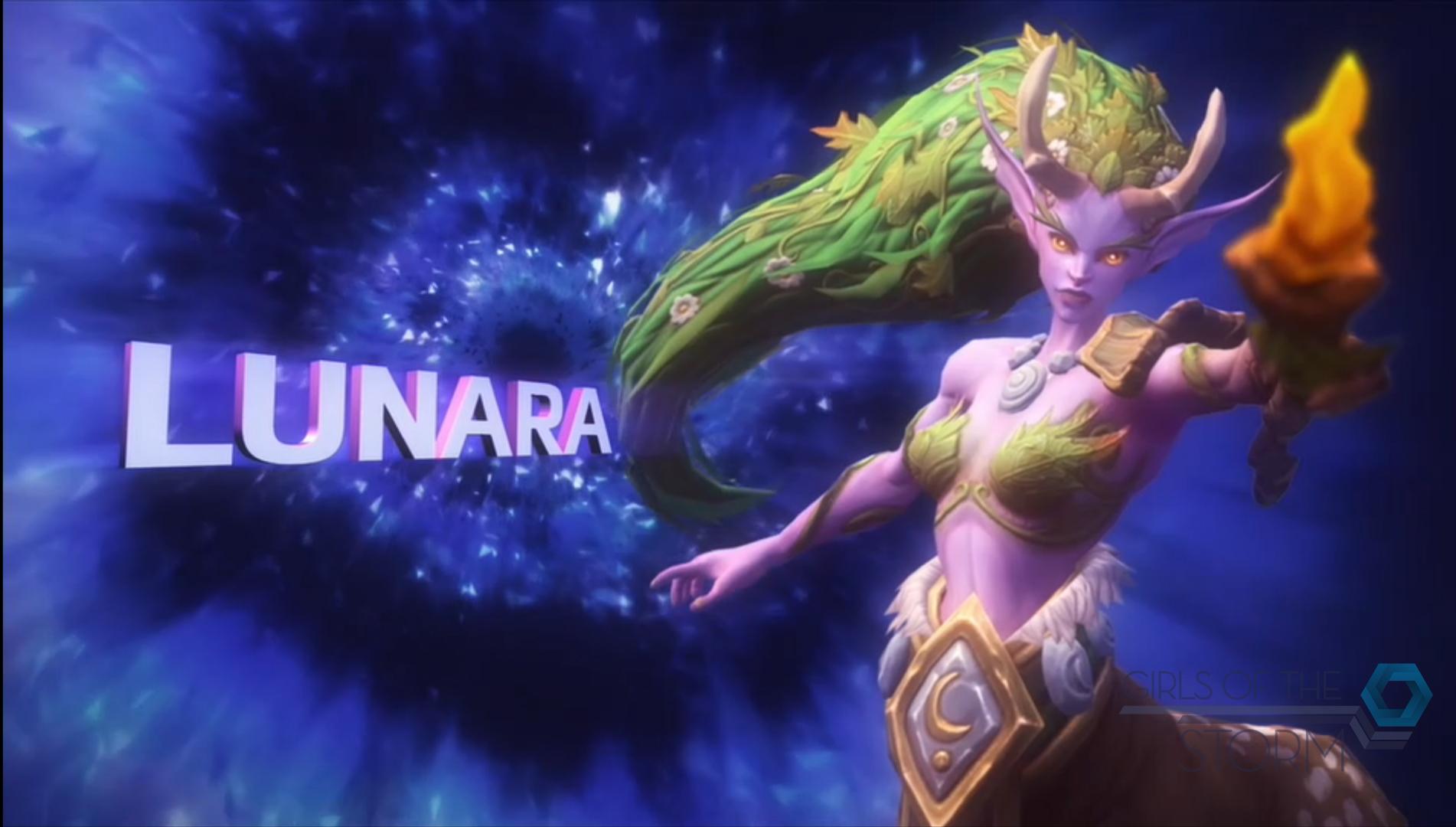Lunara1